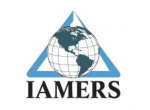 Medsystems is IAMERS member